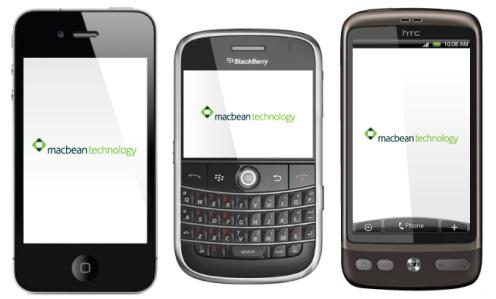 All Mobile Platforms
